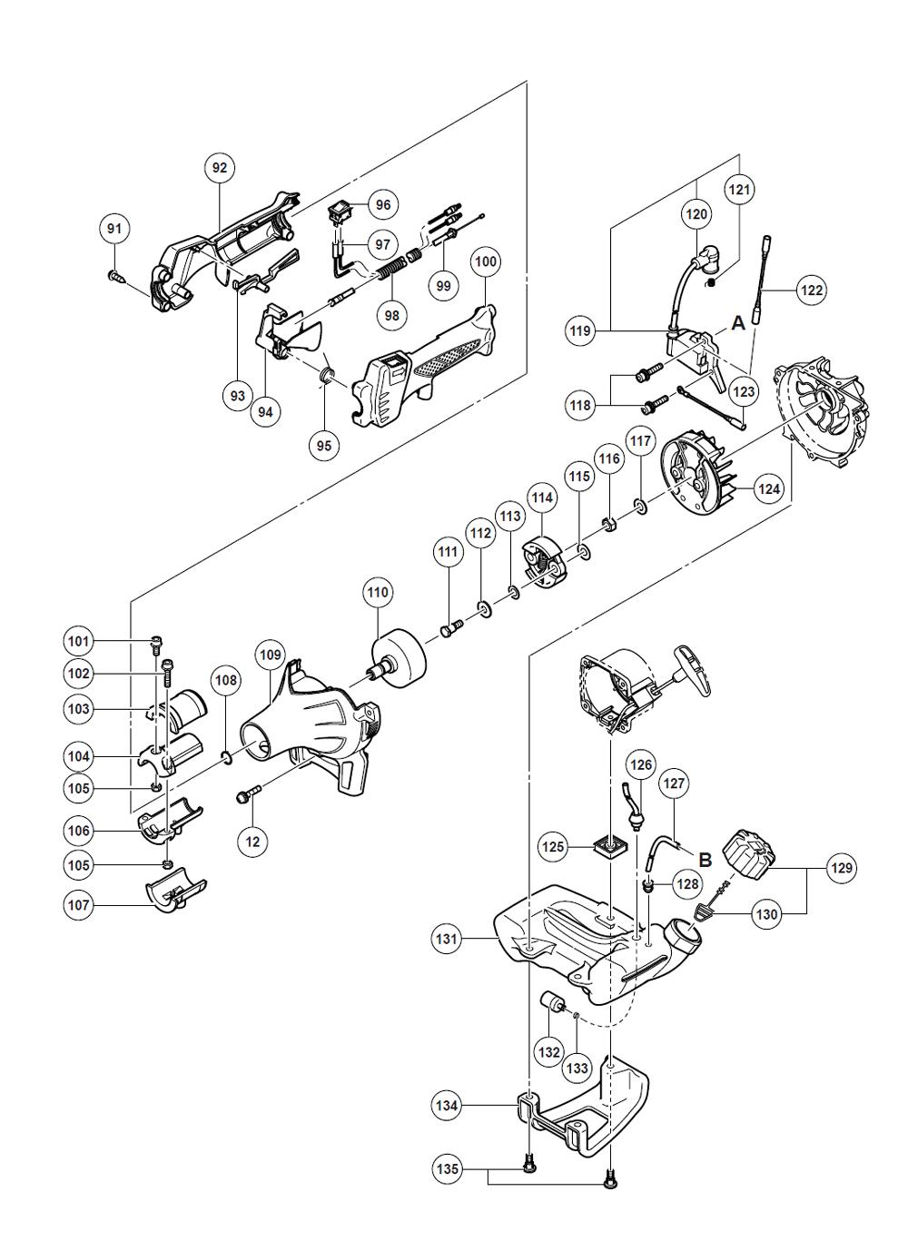 TCG24EASPSL-Tanaka-PB-2Break Down