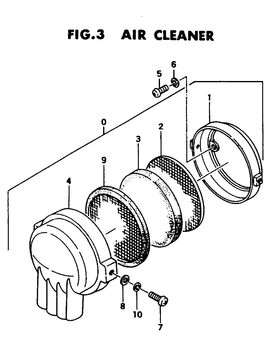 TCP-381-Tanaka-PB-2Break Down