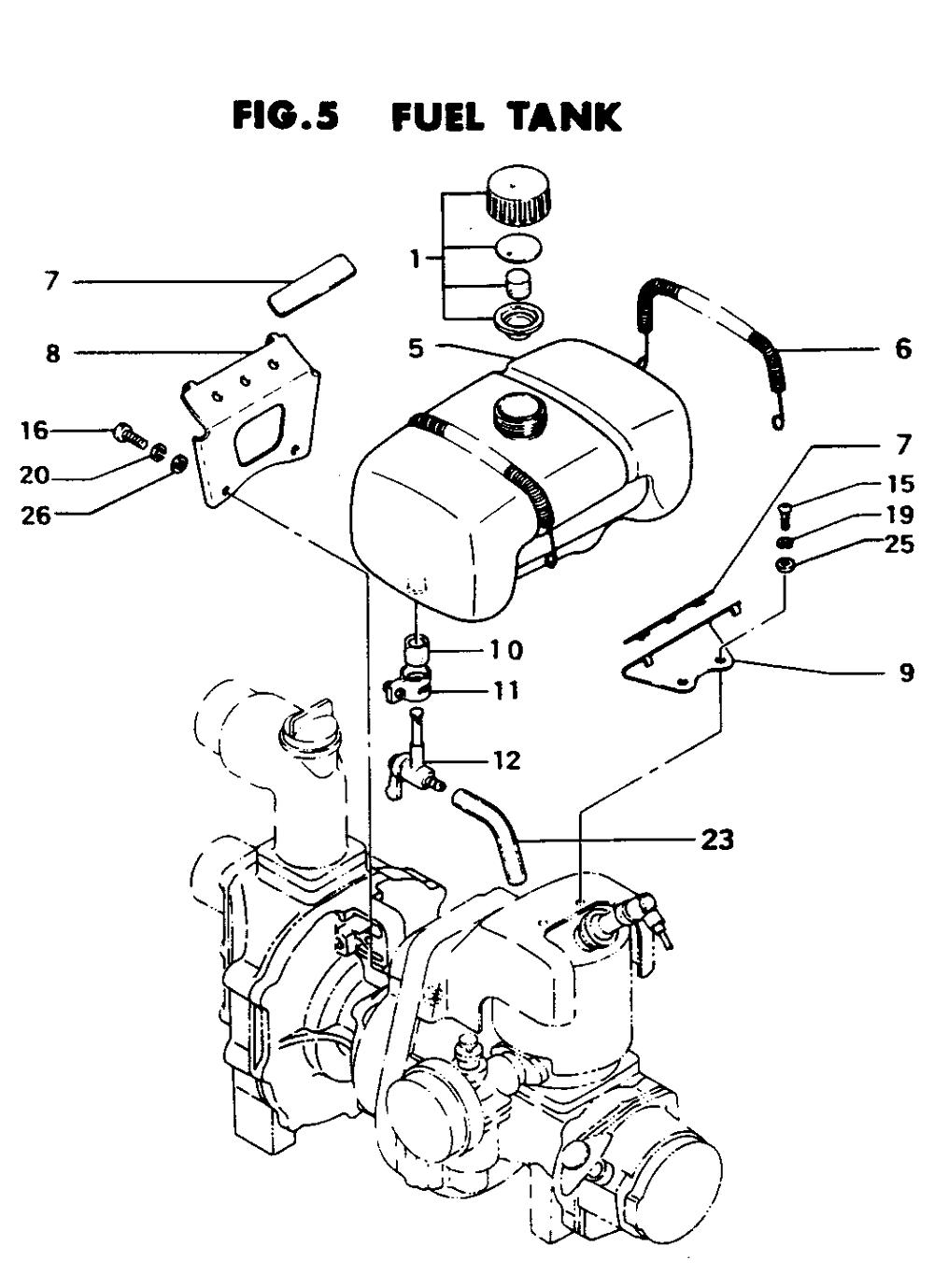 TCP-381-Tanaka-PB-4Break Down