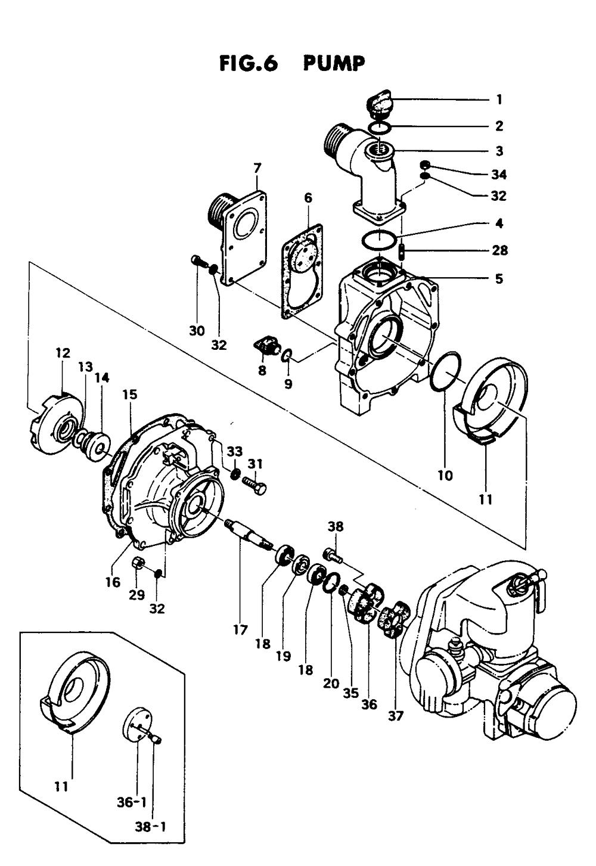 TCP-381-Tanaka-PB-5Break Down