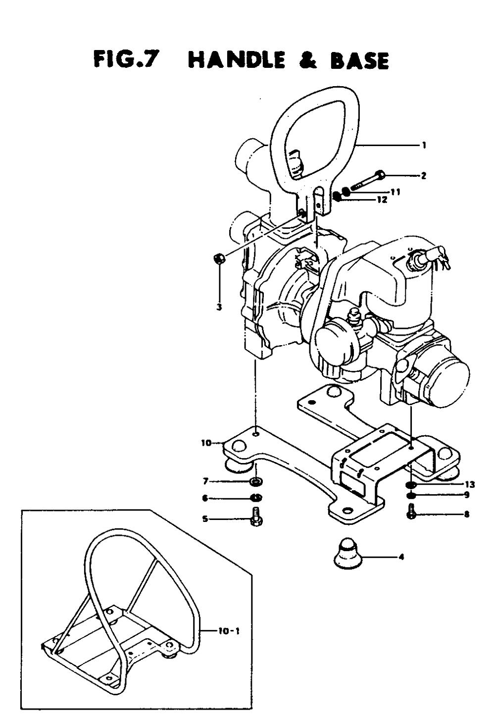 TCP-381-Tanaka-PB-6Break Down