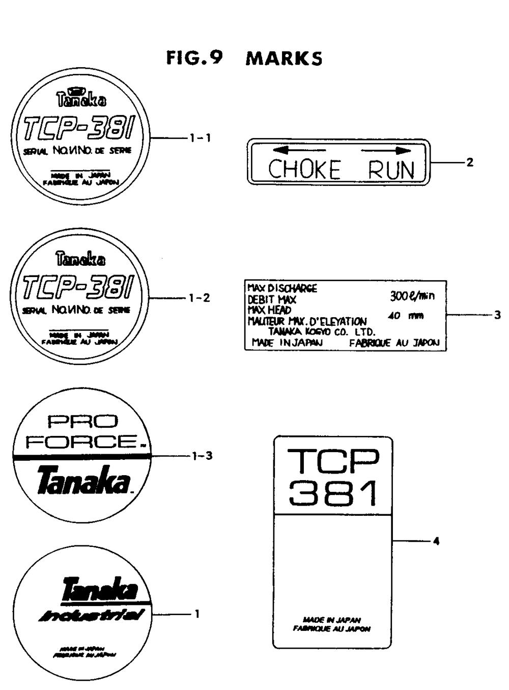 TCP-381-Tanaka-PB-8Break Down