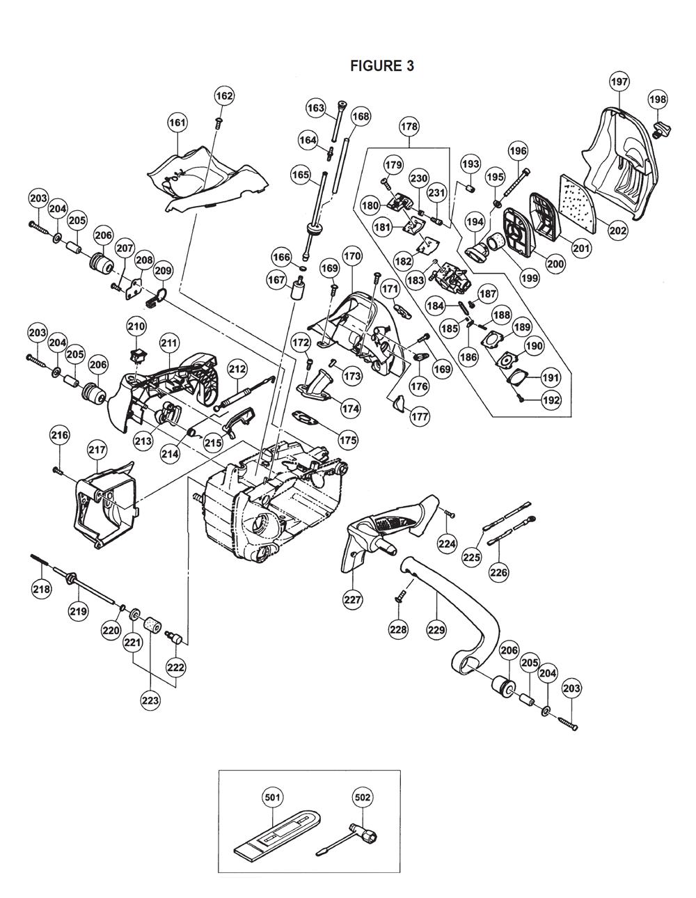 TCS-3301PFS-Tanaka-PB-2Break Down