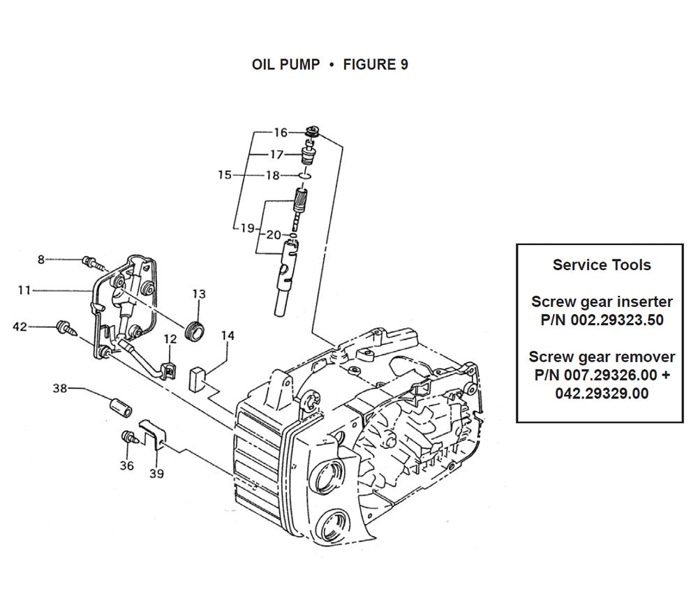 TCS-3401S-Tanaka-PB-8Break Down