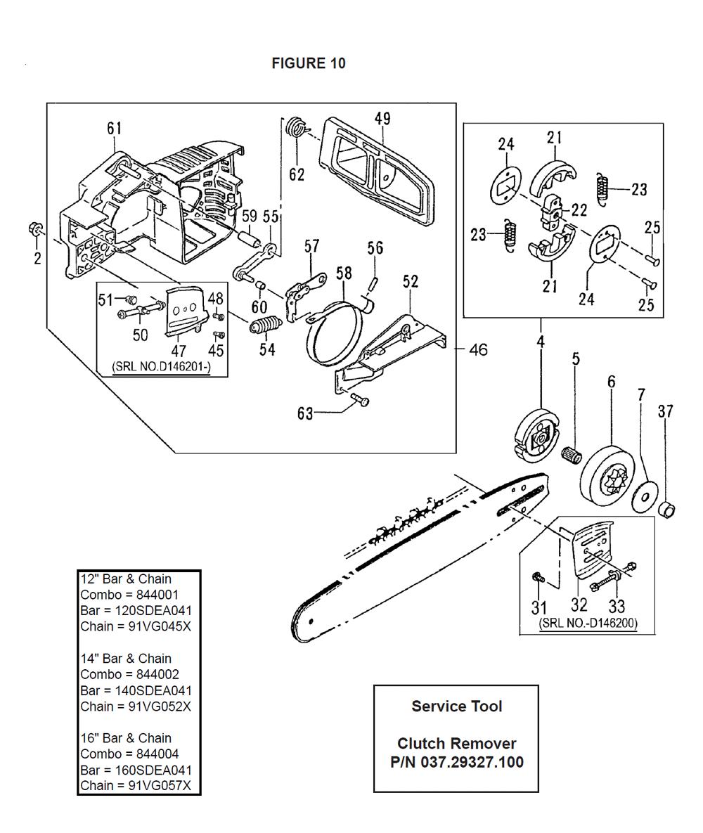TCS-3401S-Tanaka-PB-9Break Down