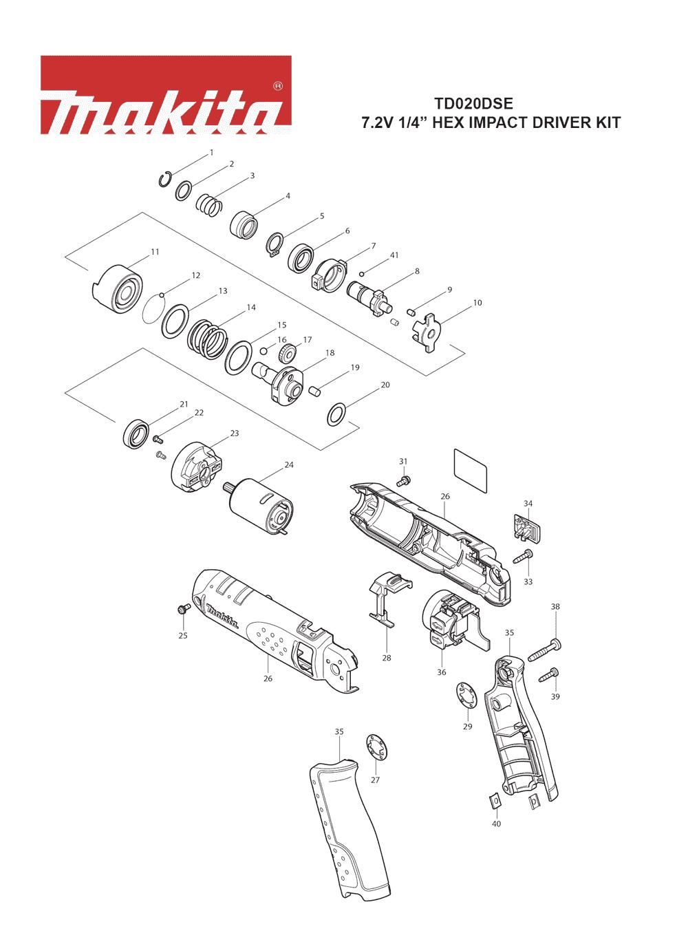 Abb Drives Wiring Diagram also Multi Sd Motor Wiring Diagram additionally 2 Sd Maytag Washer Wiring Diagram further Variable Sd Motor Wiring in addition Lodestar Wiring Diagram. on single phase 2 sd motor wiring diagram