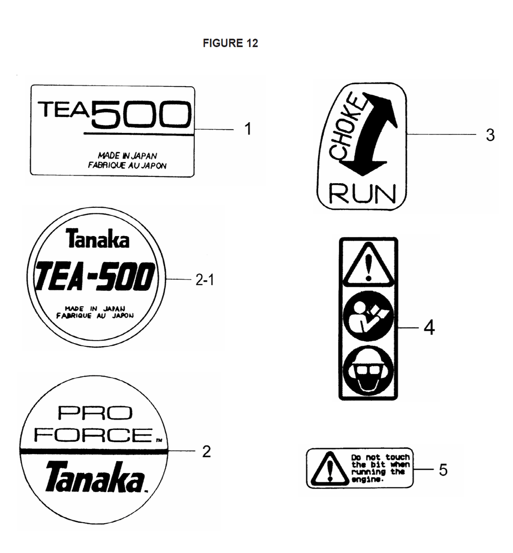 TEA-500-Tanaka-PB-11Break Down