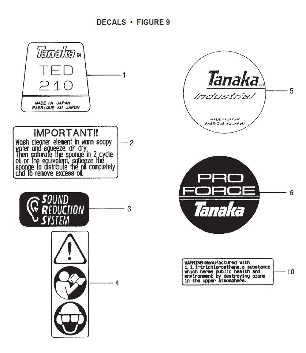 TED-210-Tanaka-PB-8Break Down