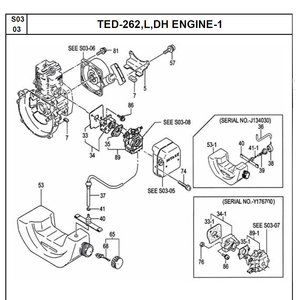 TED-262-Tanaka-PB-2Break Down