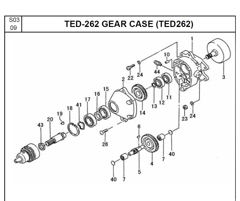 TED-262-Tanaka-PB-8Break Down