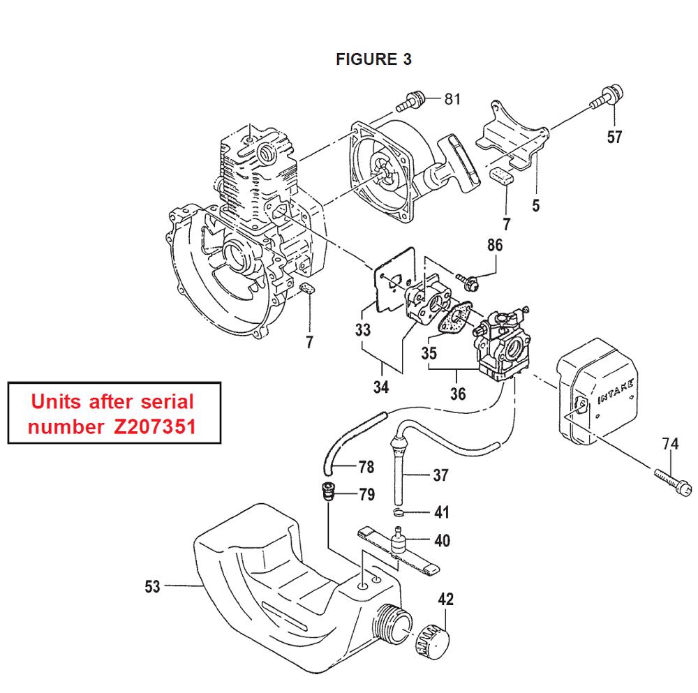 TED-262L-Tanaka-PB-2Break Down