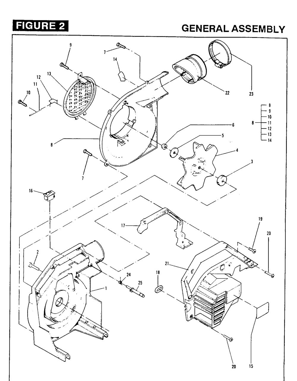 THB-2100-Tanaka-PB-1Break Down