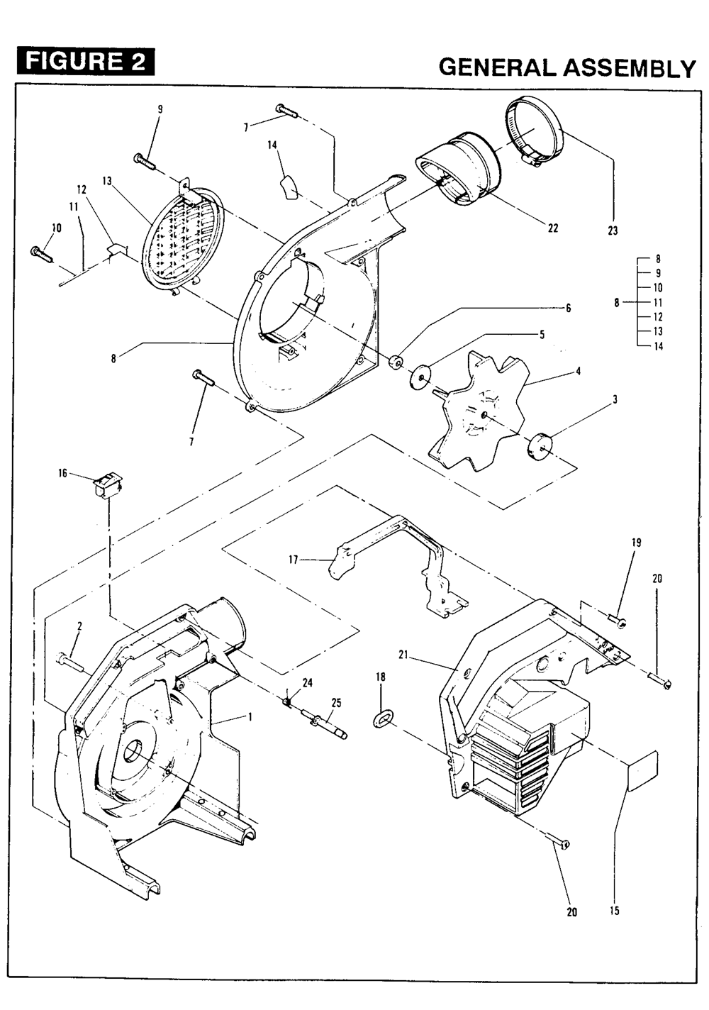 THB-2400-Tanaka-PB-1Break Down