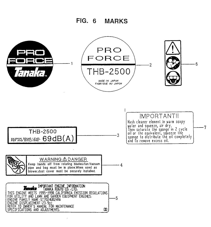 THB-2500-Tanaka-PB-6Break Down