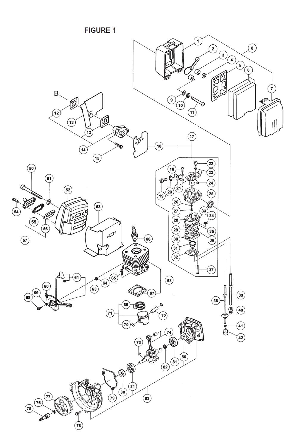 oscillating tool blades lowe u0026 39 s