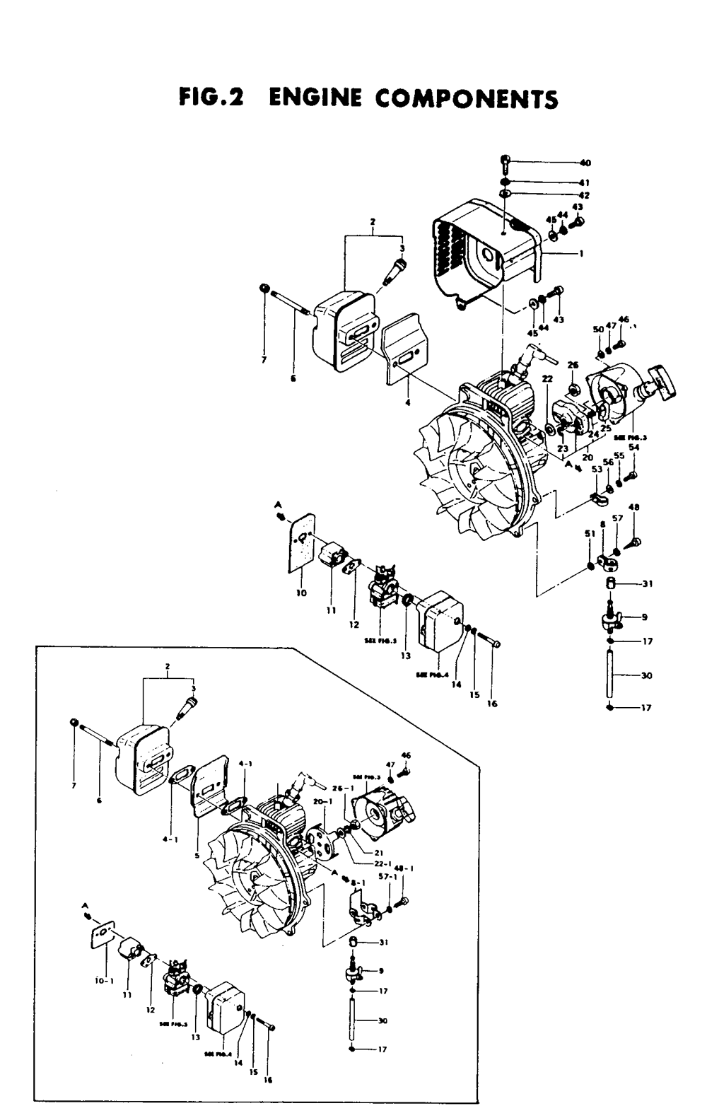 THB-300-Tanaka-PB-1Break Down
