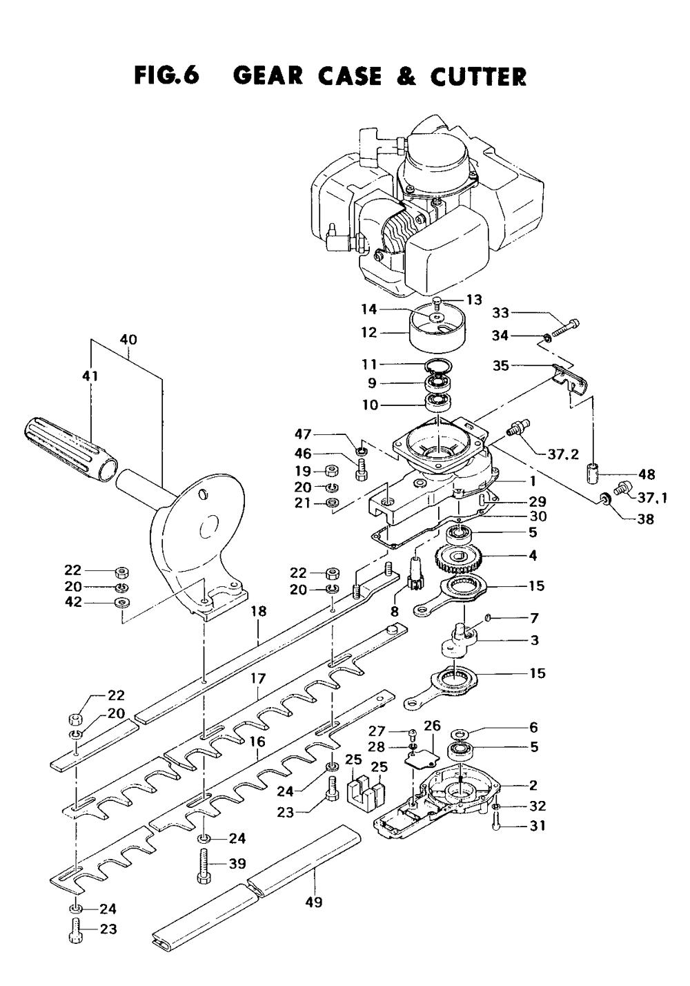 THT-162-Tanaka-PB-5Break Down