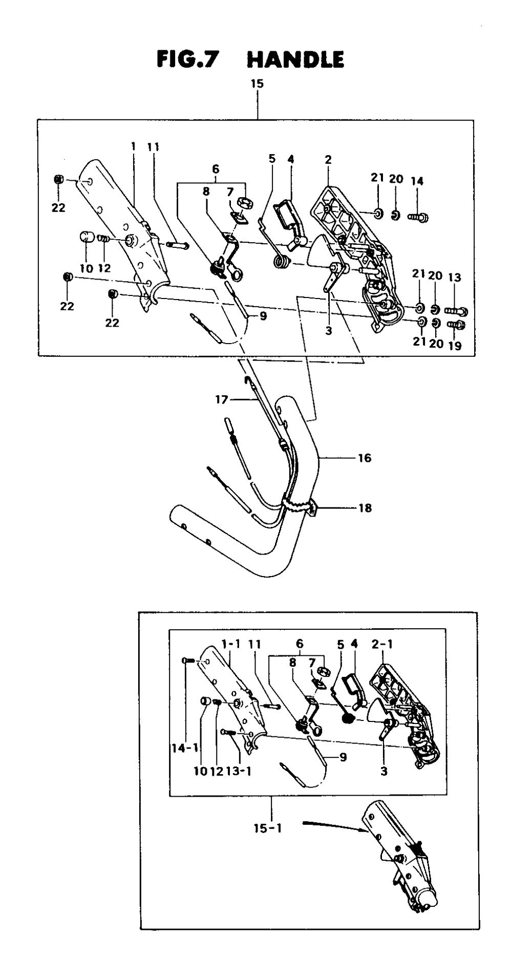 THT-212-Tanaka-PB-6Break Down