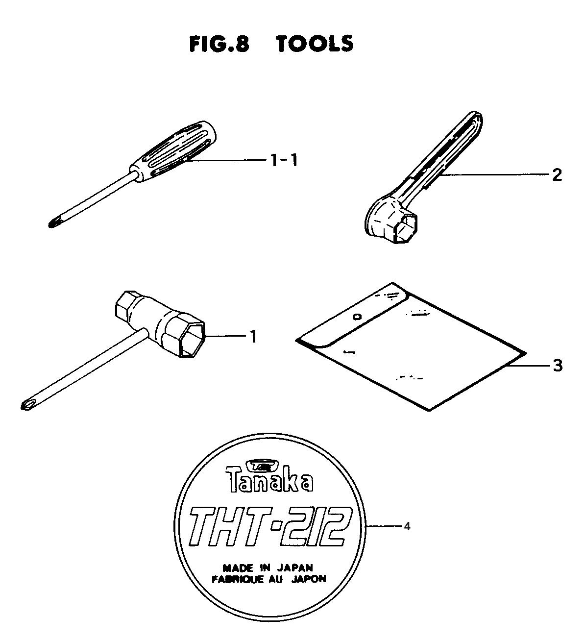 THT-212-Tanaka-PB-7Break Down