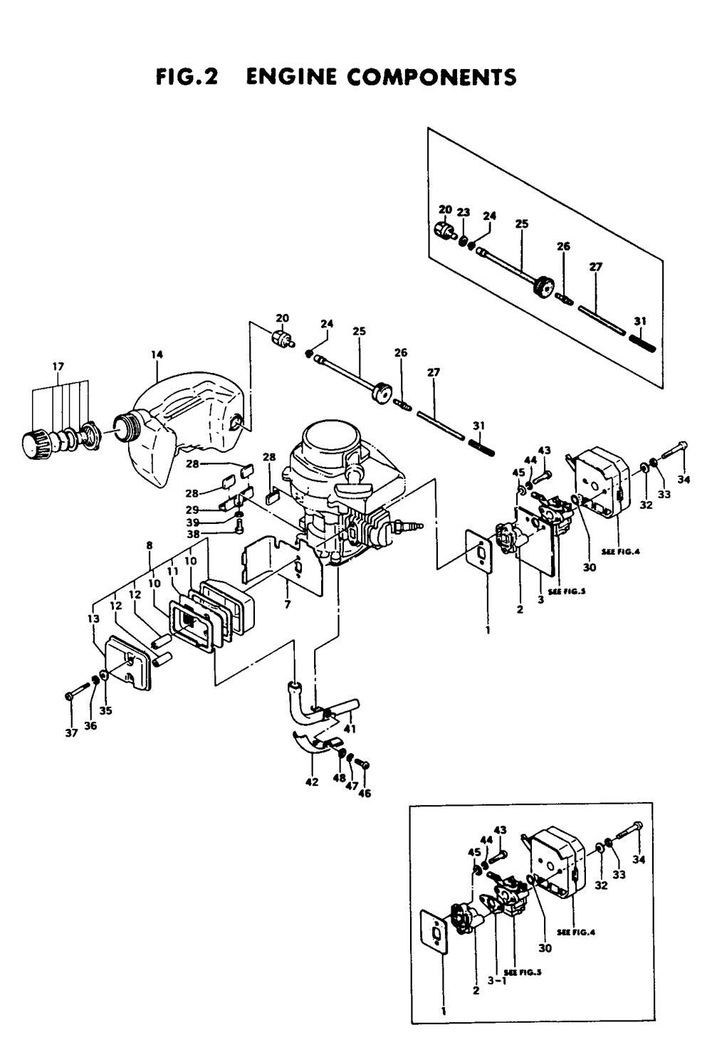 THT-230-Tanaka-PB-1Break Down
