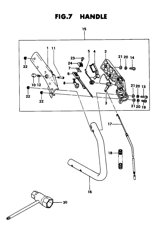 THT-230-Tanaka-PB-6Break Down