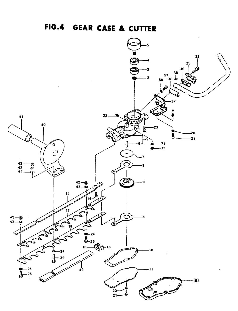 THT-240-Tanaka-PB-3Break Down