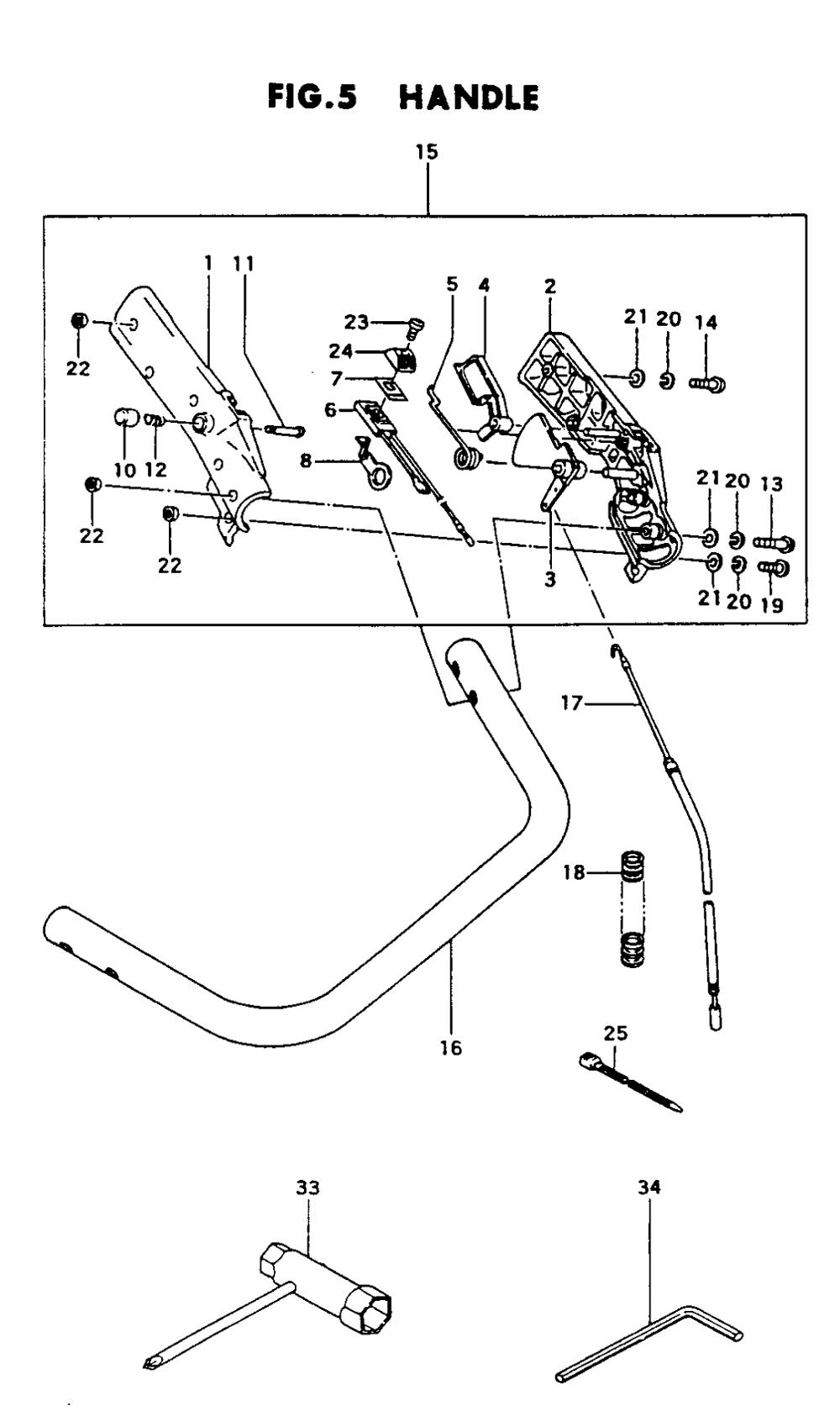 THT-240-Tanaka-PB-4Break Down