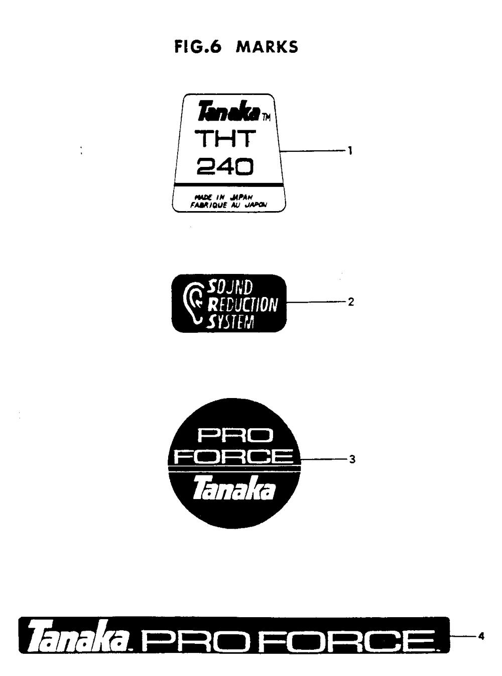THT-240-Tanaka-PB-5Break Down