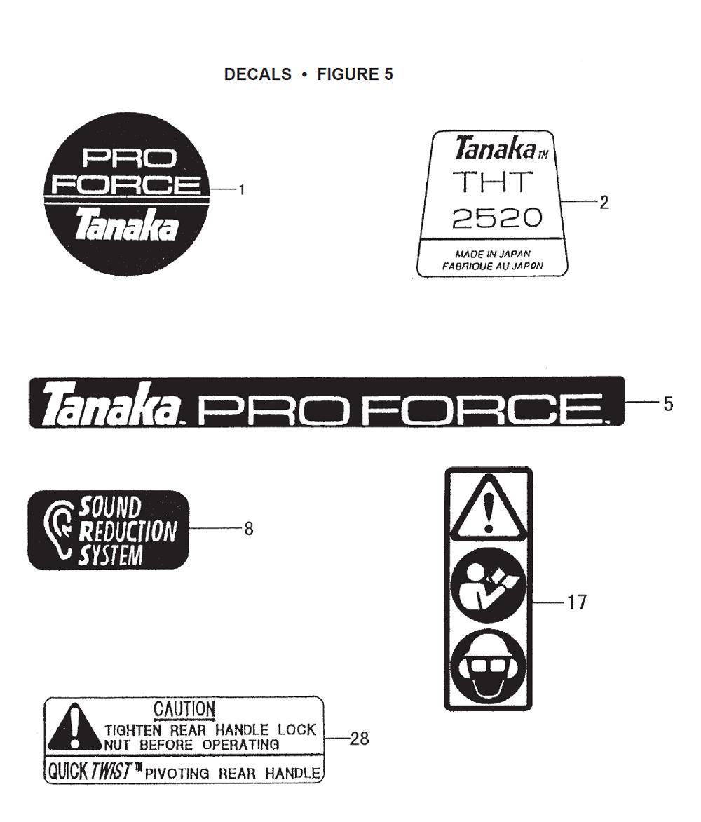 THT-2520-Tanaka-PB-4Break Down