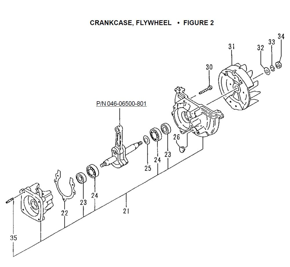 THT-2540-Tanaka-PB-1Break Down