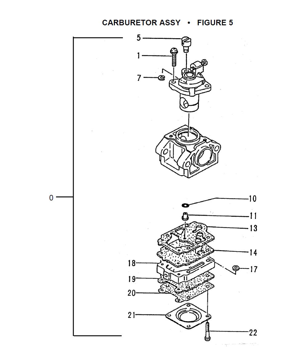 THT-2540-Tanaka-PB-4Break Down