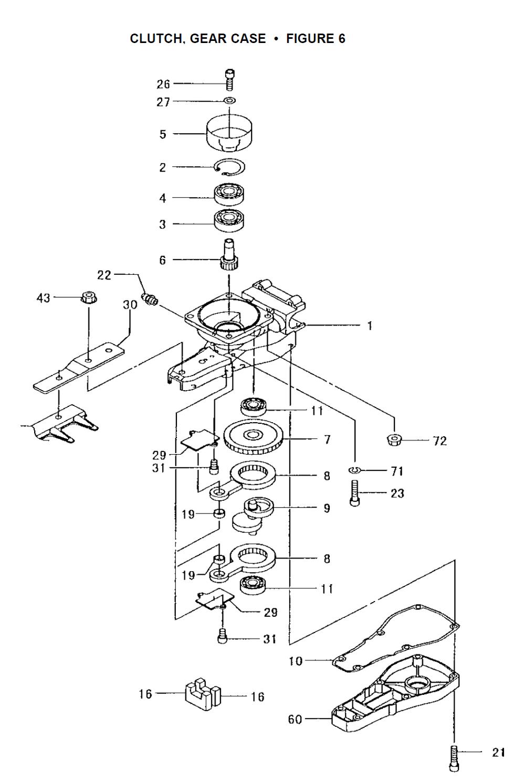 THT-2540-Tanaka-PB-5Break Down