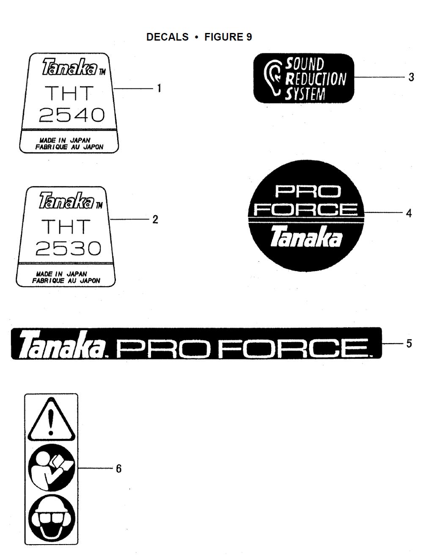 THT-2540-Tanaka-PB-8Break Down