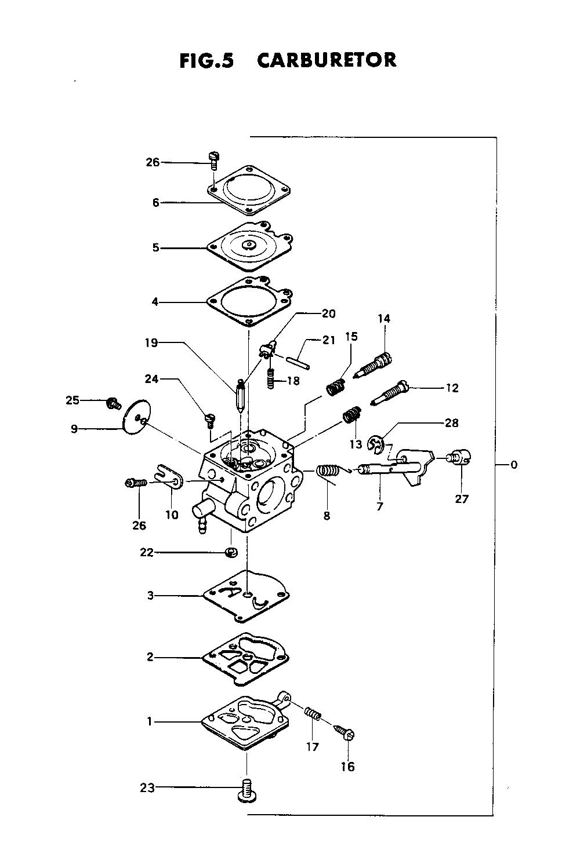 TIA-302-Tanaka-PB-4Break Down