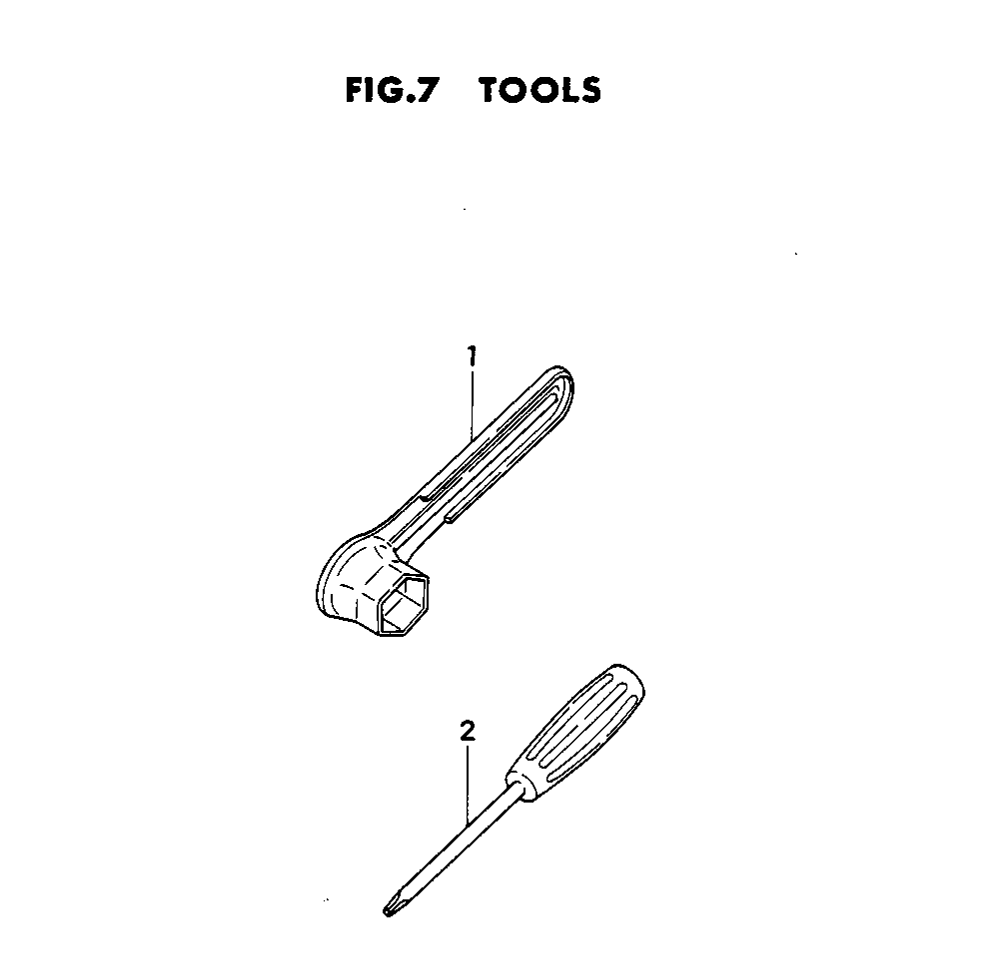 TIA-302-Tanaka-PB-6Break Down