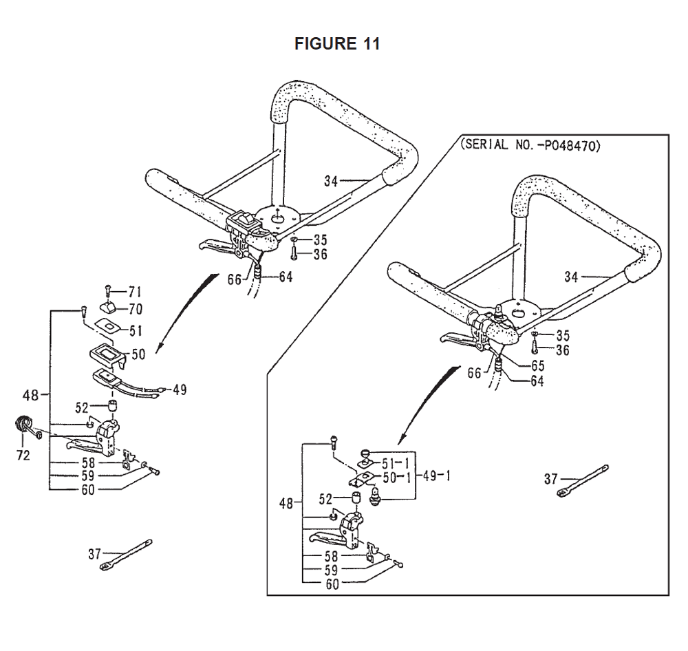 TIA-340-Tanaka-PB-10Break Down