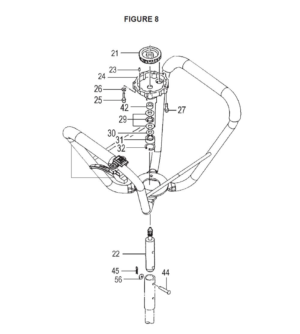 TIA-350S-Tanaka-PB-8Break Down