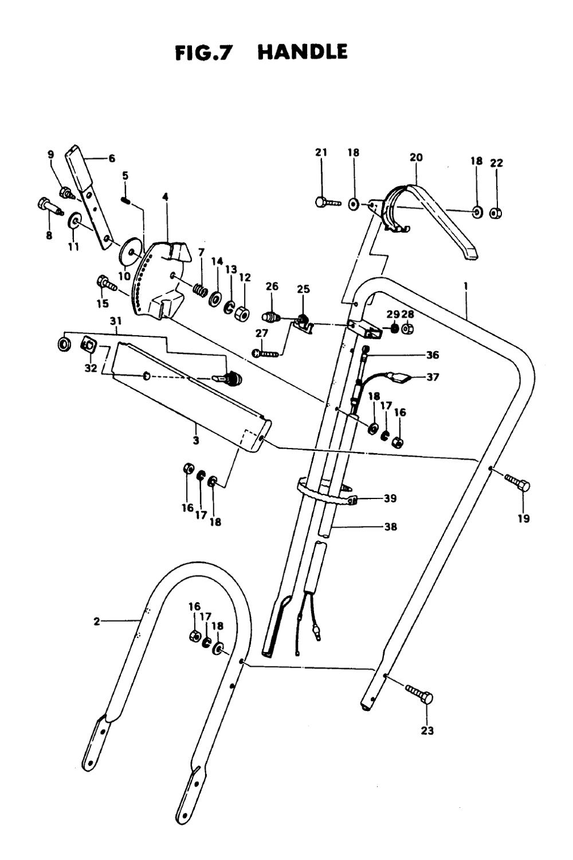 TLE-500-Tanaka-PB-6Break Down