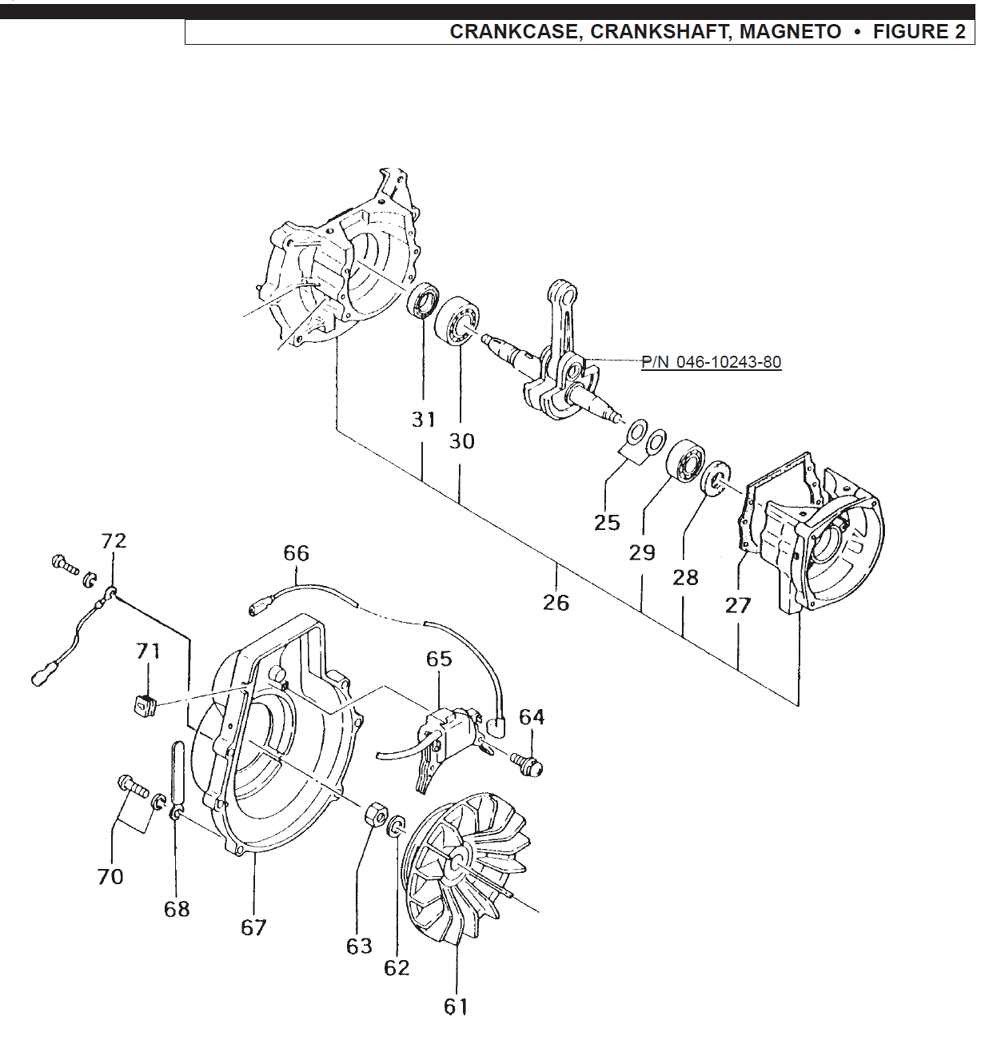 TLE-550-Tanaka-PB-1Break Down
