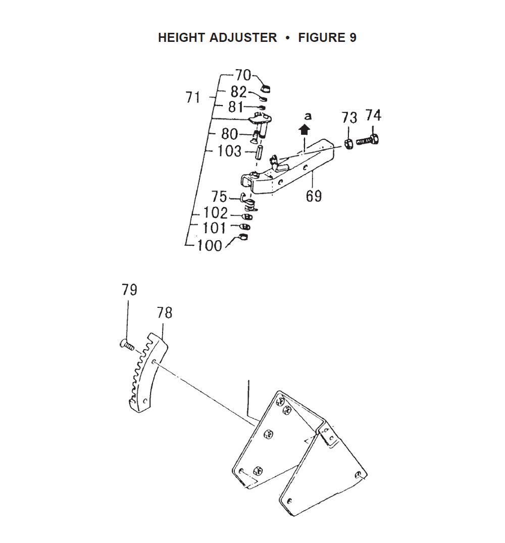 TLE-550-Tanaka-PB-8Break Down