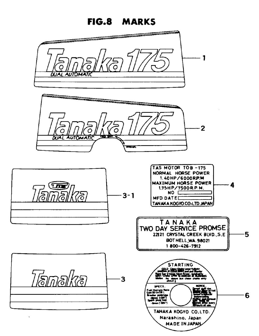 TOB-175-Tanaka-PB-7Break Down