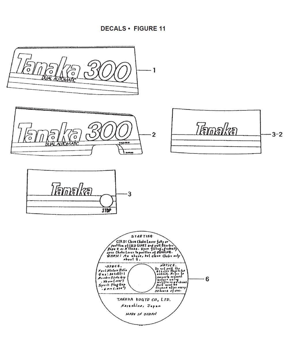 TOB-300-Tanaka-PB-10Break Down