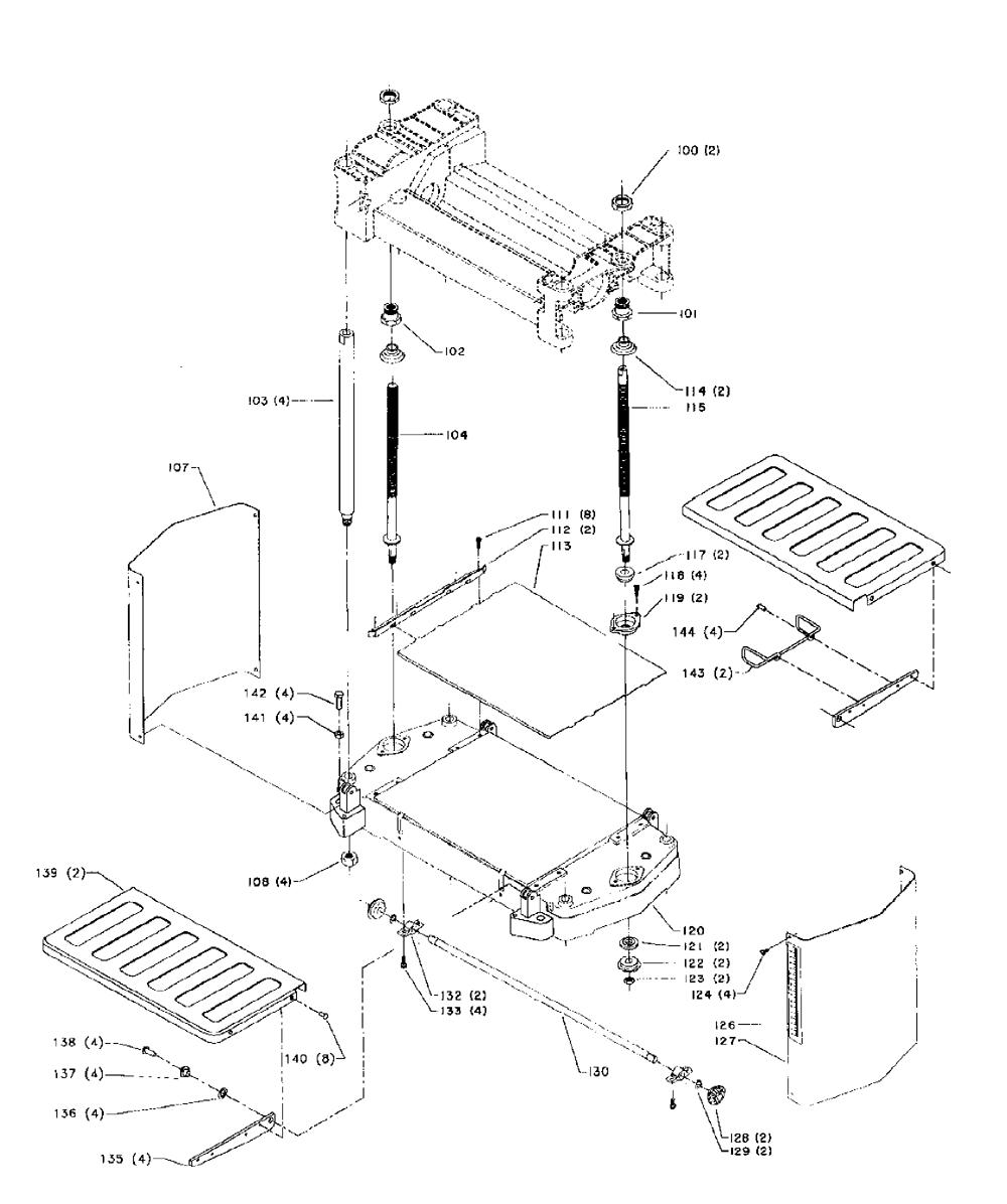 TP300-delta-PB-1Break Down