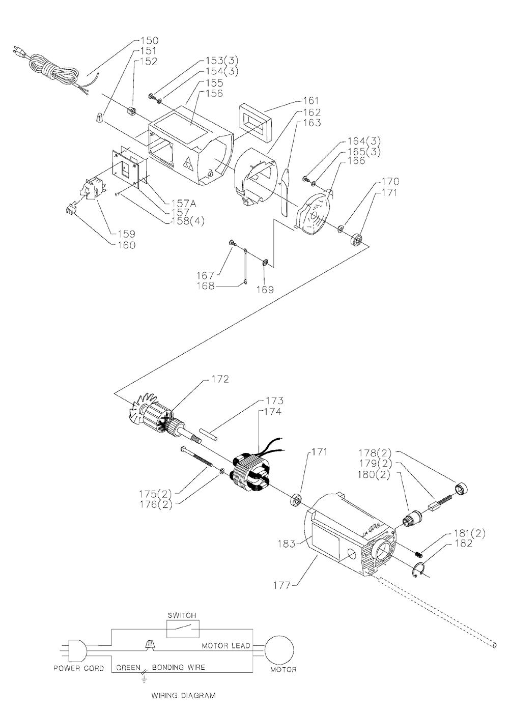 TP305-Delta-T1-PB-1Break Down