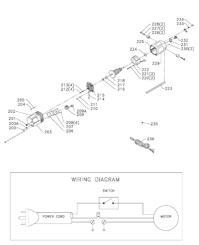 TP400LS-delta-PB-2Break Down