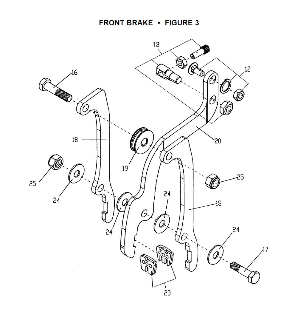 TPB-400GX-Tanaka-PB-2Break Down