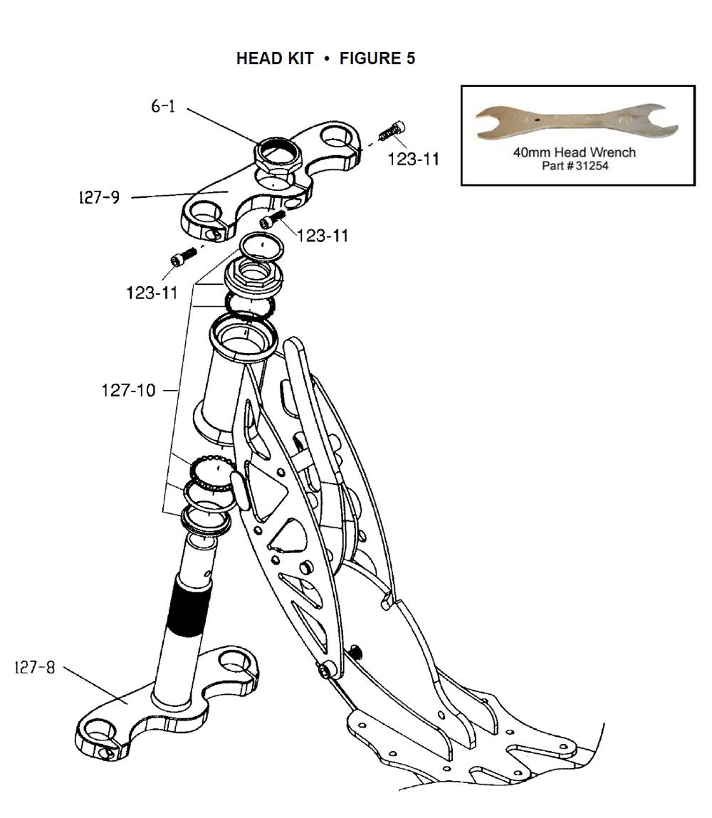 TPB-400GX-Tanaka-PB-4Break Down