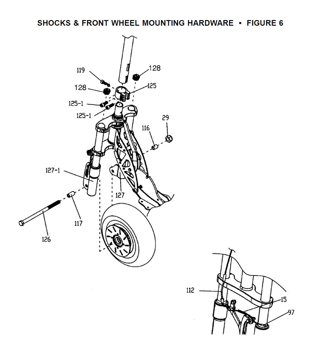 TPB-400GX-Tanaka-PB-5Break Down
