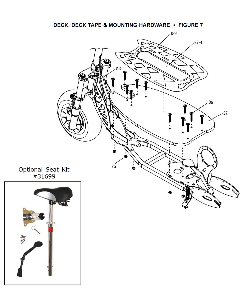 TPB-400GX-Tanaka-PB-6Break Down
