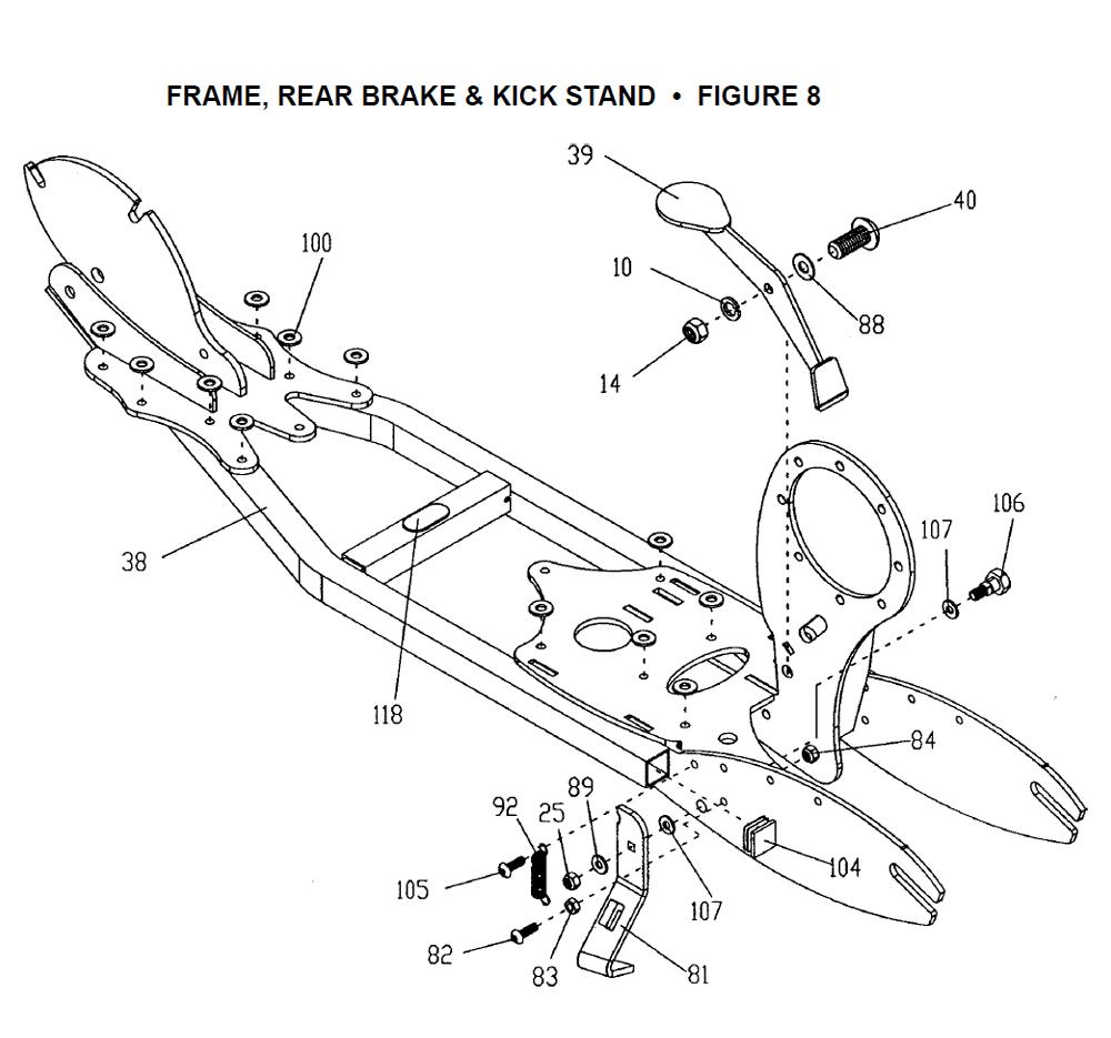 TPB-400GX-Tanaka-PB-7Break Down